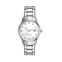 Esprit Uhr ES100S62009