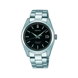 Seiko Uhr SARB033