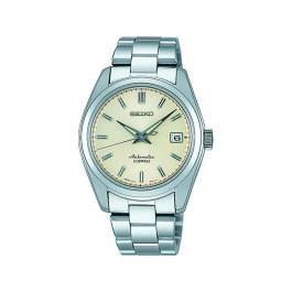 Seiko Uhr SARB035