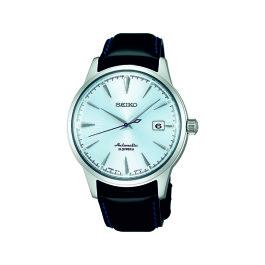 Seiko Uhr SARB065