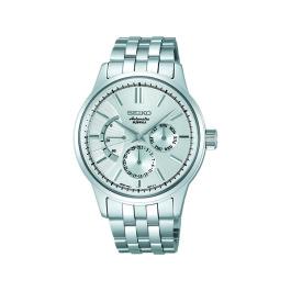 Seiko Uhr SARC015
