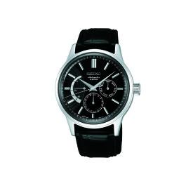 Seiko Uhr SARC017