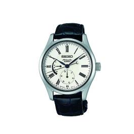 Seiko Uhr SARW011